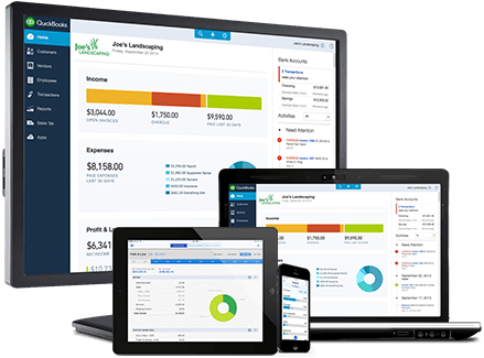 quickbooks-online-all-devices