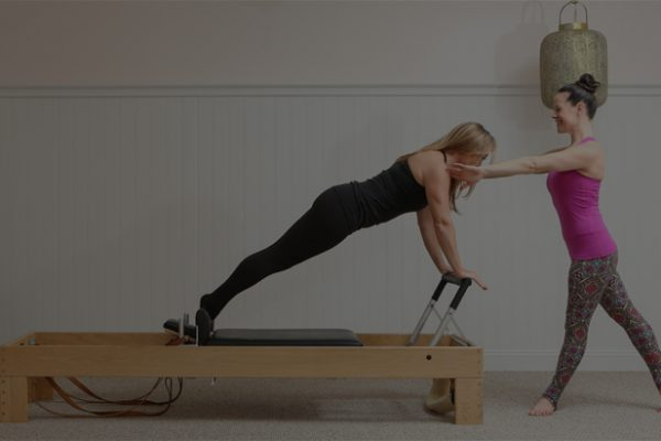 Tips for Pilates Pros graphic