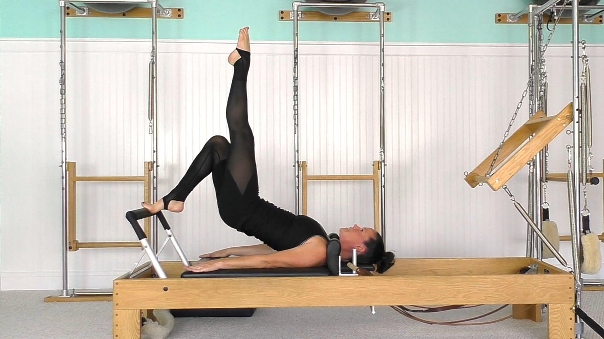 A 15 Minute Workout (15 mins)