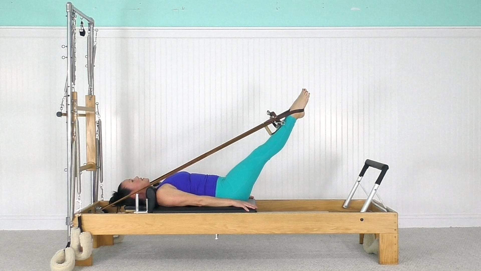 Intermediate Reformer Flow